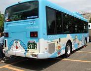 f:id:sasameyuki47:20120918132454j:image