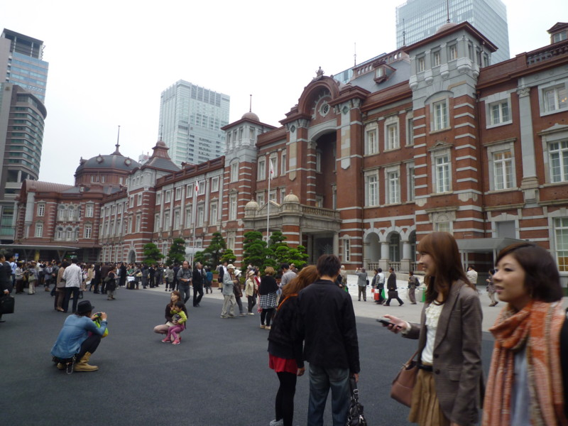 f:id:sasameyuki47:20121014145011j:image:w360