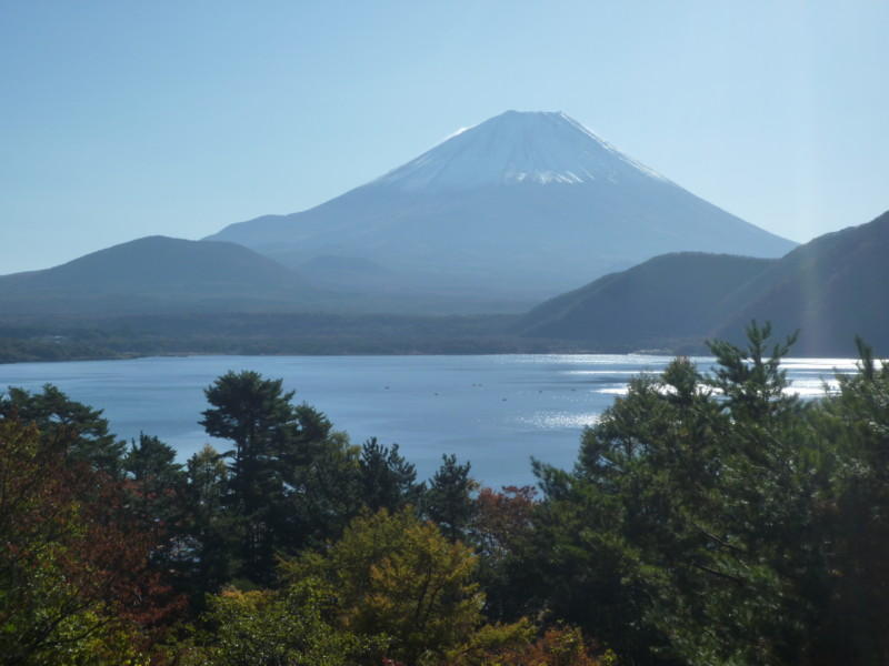 f:id:sasameyuki47:20121108084613j:image:w360