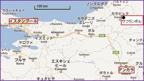 f:id:sasameyuki47:20121112214109j:image:w360