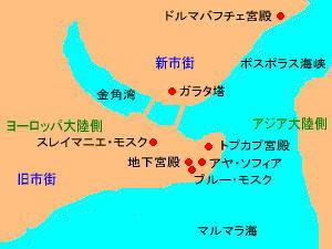 f:id:sasameyuki47:20121119232559j:image