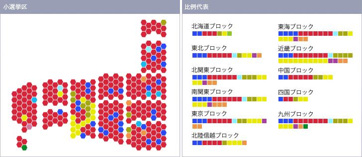 f:id:sasameyuki47:20121217213523p:image:w640