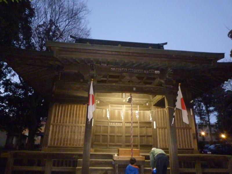 f:id:sasameyuki47:20130101163738j:image:w360