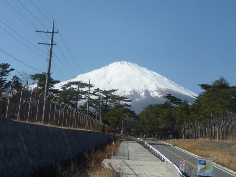 f:id:sasameyuki47:20130108111630j:image:w360