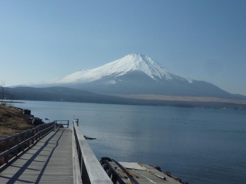 f:id:sasameyuki47:20130108114317j:image:w360