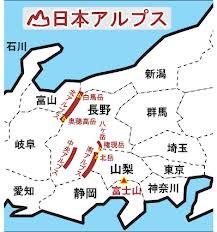f:id:sasameyuki47:20130109005133j:image:w300