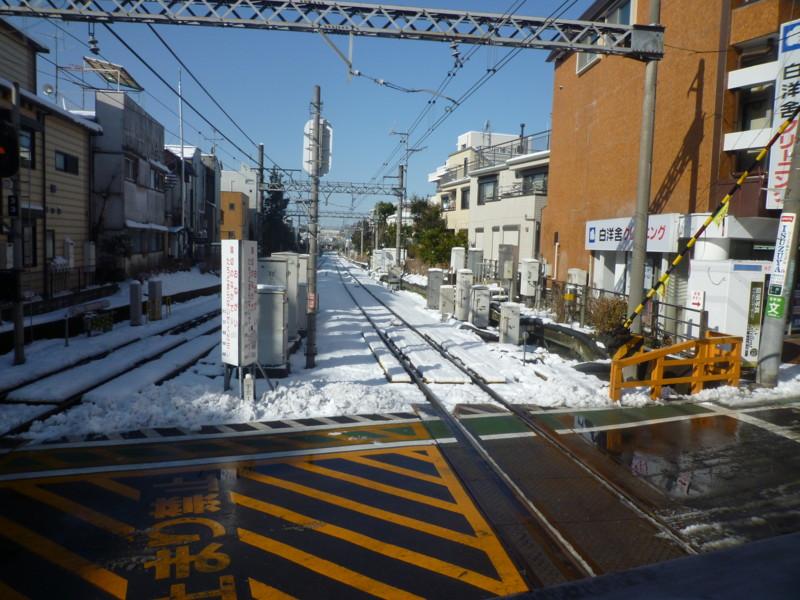 f:id:sasameyuki47:20130115100048j:image:w360