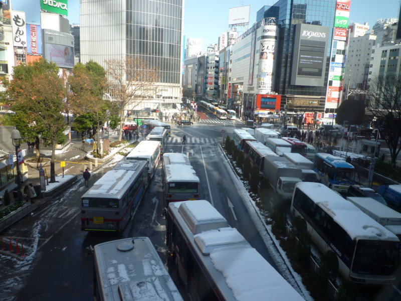 f:id:sasameyuki47:20130115101235j:image:w360