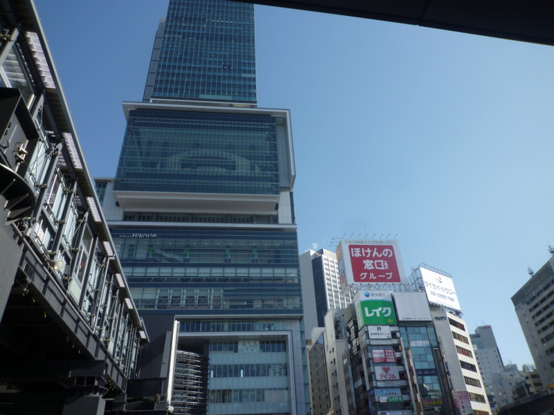 f:id:sasameyuki47:20130115103644j:image:w360