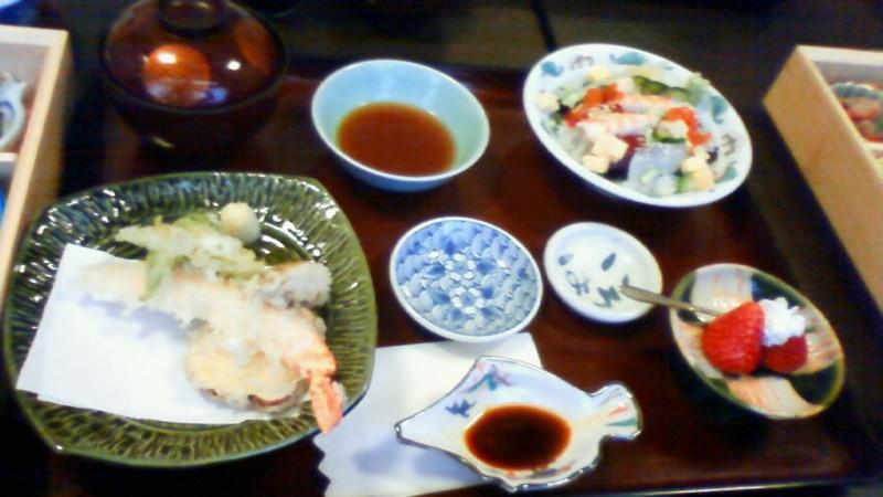 f:id:sasameyuki47:20130118112000j:image:w360