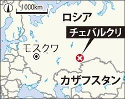 f:id:sasameyuki47:20130216085612j:image:left