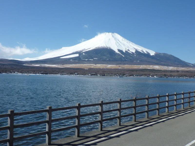 f:id:sasameyuki47:20130225094442j:image:w640