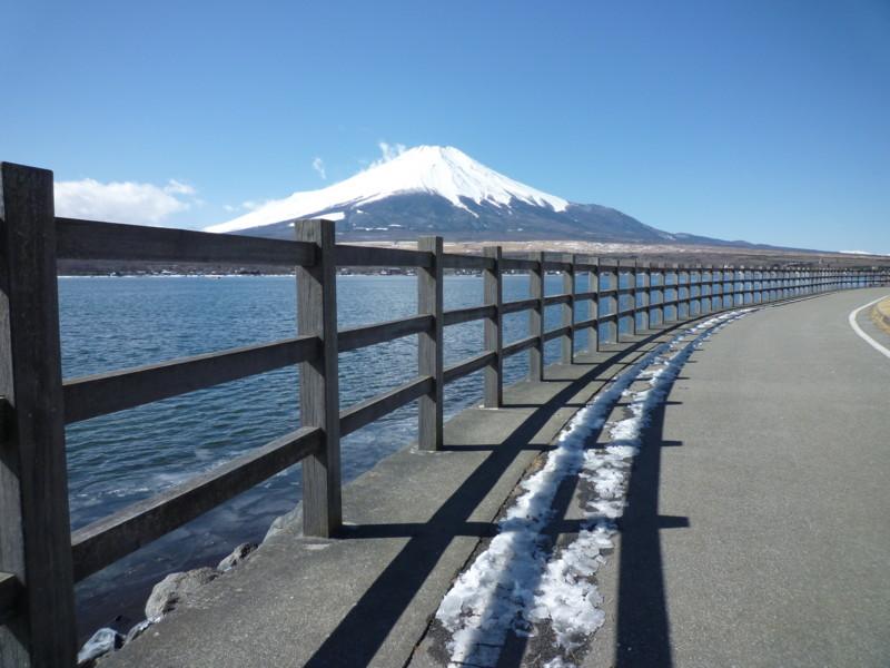 f:id:sasameyuki47:20130225095837j:image:w640