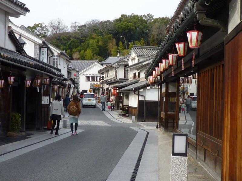 f:id:sasameyuki47:20130326144811j:image:w360