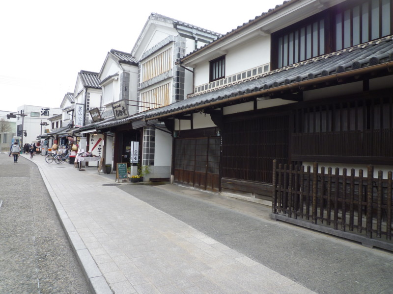 f:id:sasameyuki47:20130326150124j:image:w360