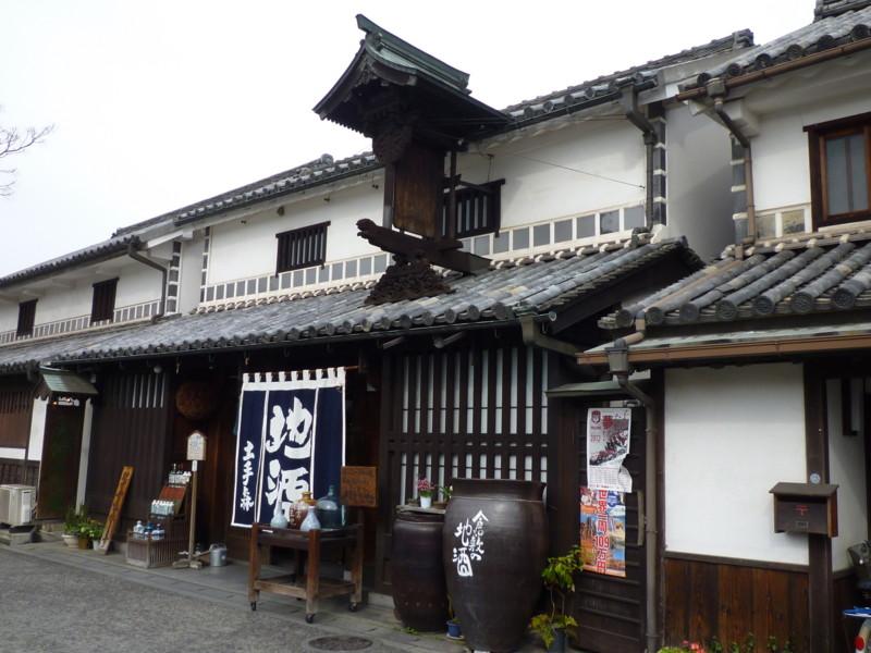 f:id:sasameyuki47:20130326151225j:image:w360