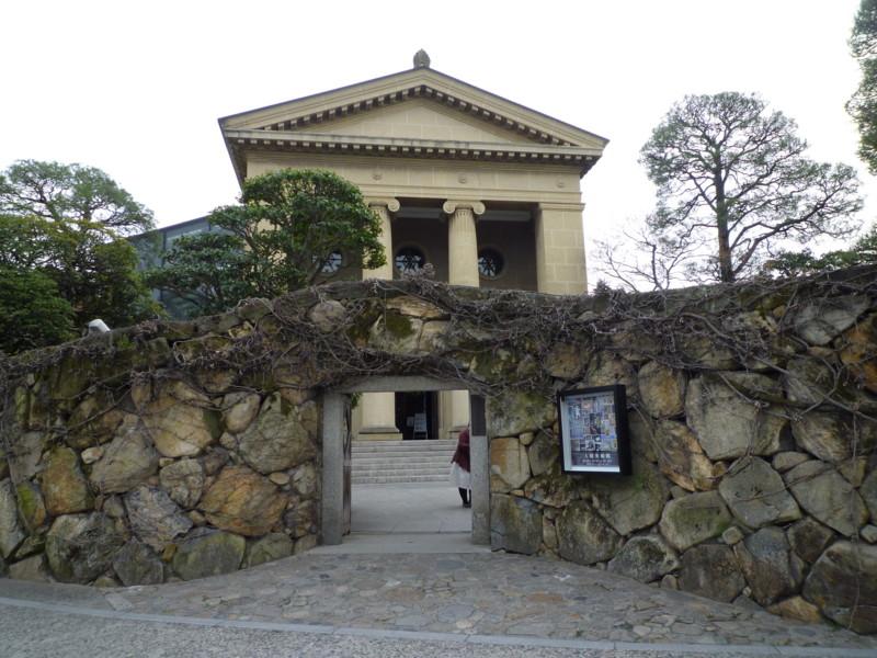 f:id:sasameyuki47:20130326155030j:image:w360