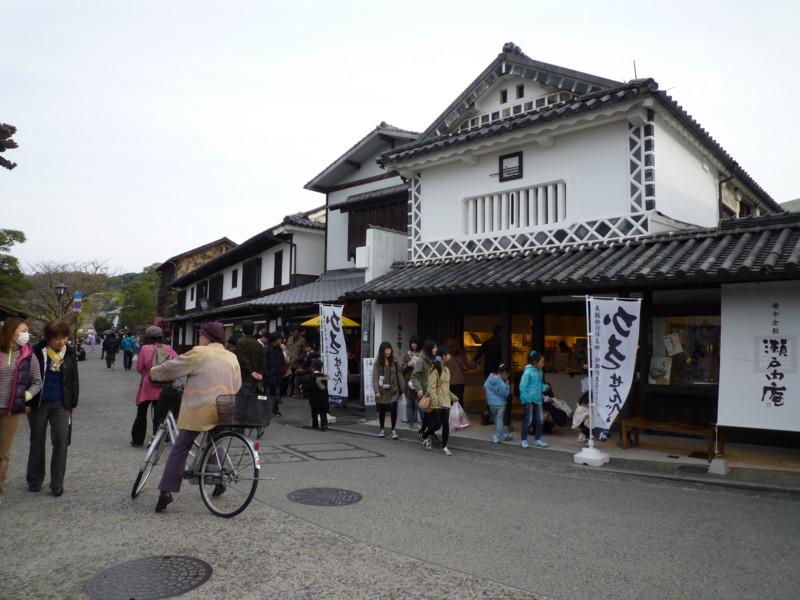 f:id:sasameyuki47:20130326160131j:image:w640