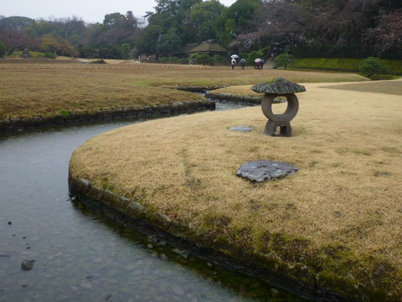 f:id:sasameyuki47:20130327100916j:image:w360