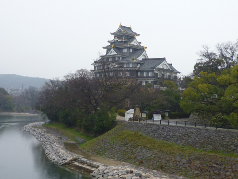 f:id:sasameyuki47:20130327102607j:image:w640
