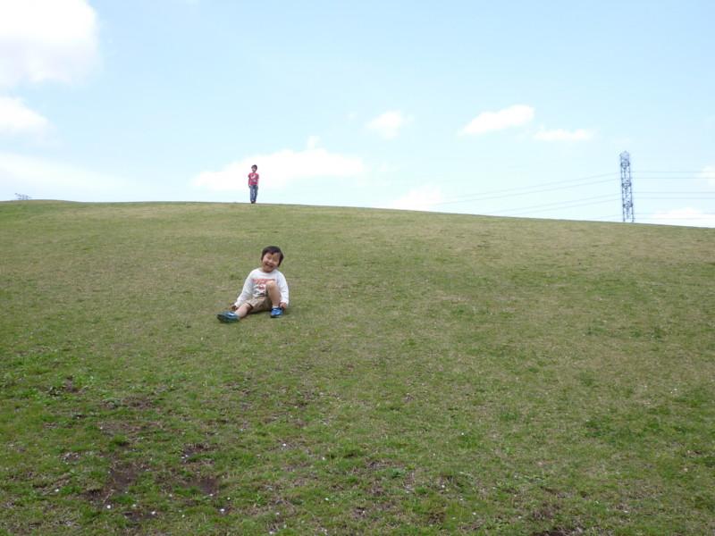 f:id:sasameyuki47:20130404134250j:image:w360