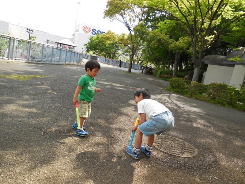 f:id:sasameyuki47:20130427144029j:image:w360
