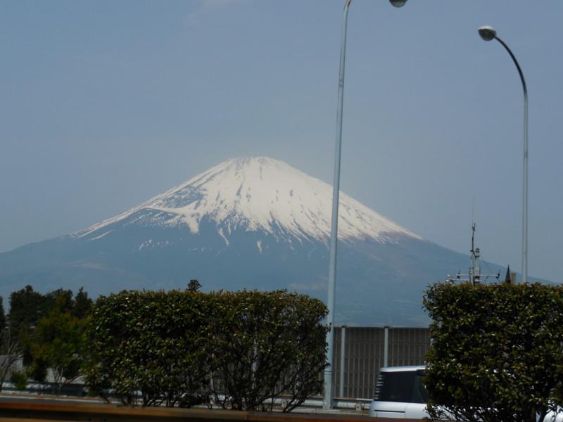 f:id:sasameyuki47:20130429100006j:image:w360