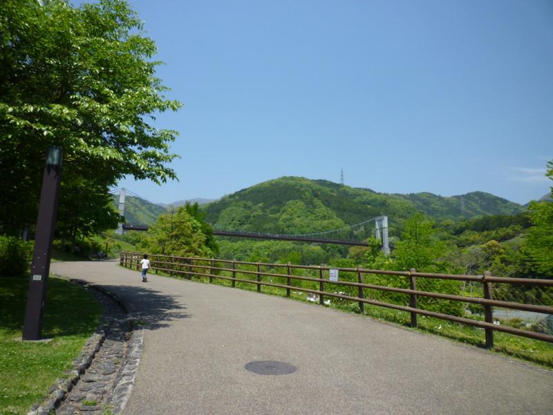 f:id:sasameyuki47:20130506113514j:image:w360