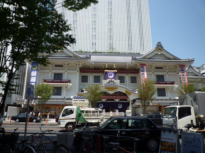 f:id:sasameyuki47:20130604123234j:image:w640