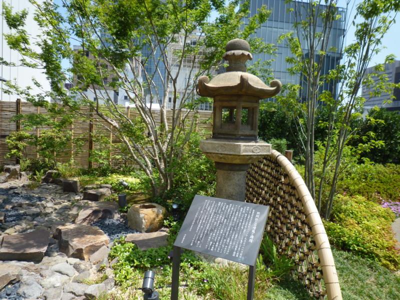 f:id:sasameyuki47:20130604124749j:image:w360