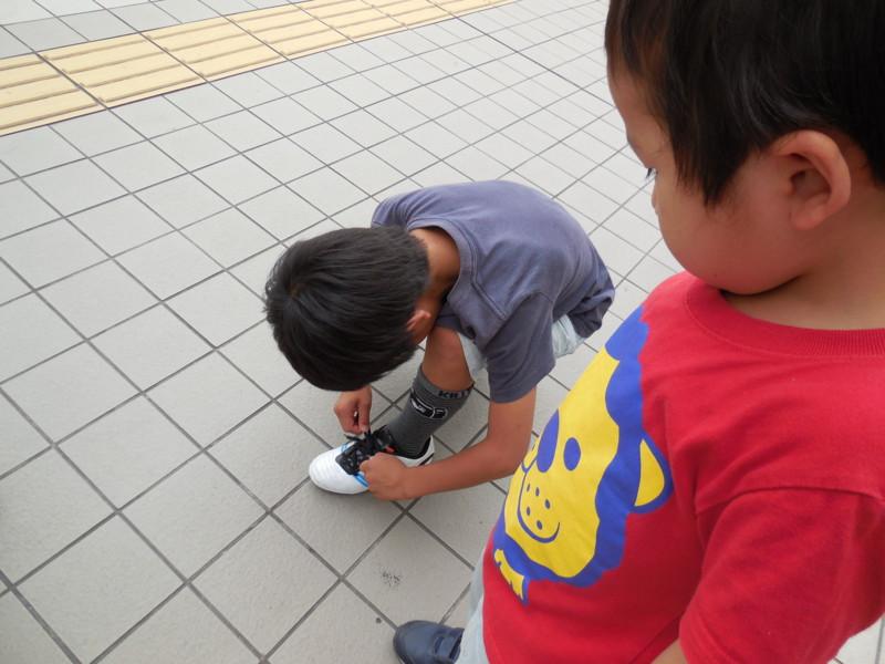 f:id:sasameyuki47:20130715144815j:image:w360