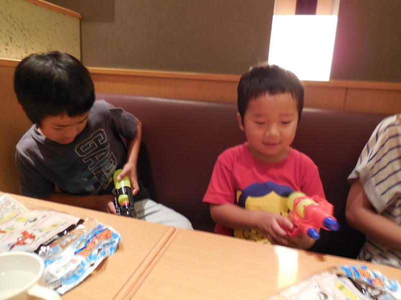 f:id:sasameyuki47:20130715161028j:image:w360