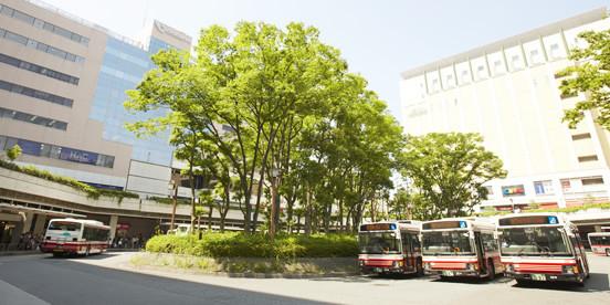 f:id:sasameyuki47:20130716120433j:image:w360