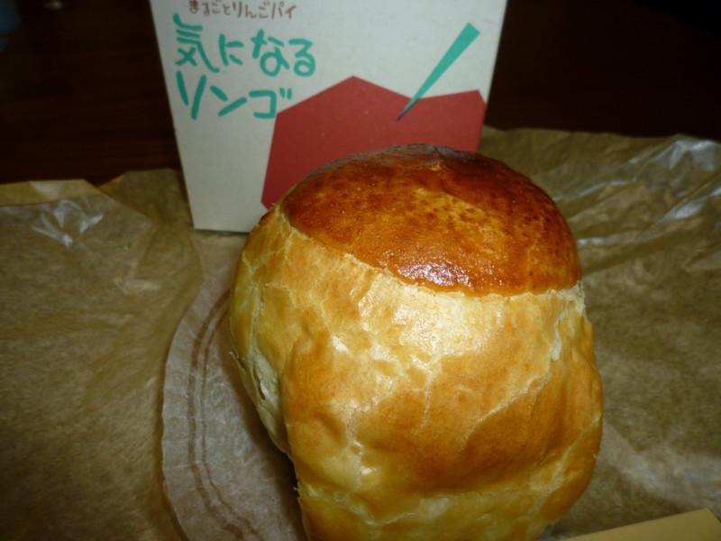 f:id:sasameyuki47:20130729214535j:image:w360