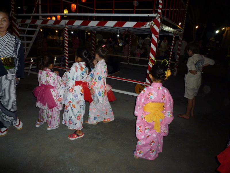 f:id:sasameyuki47:20130810192008j:image:w360