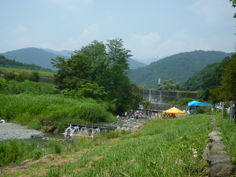 f:id:sasameyuki47:20130811120432j:image:w360