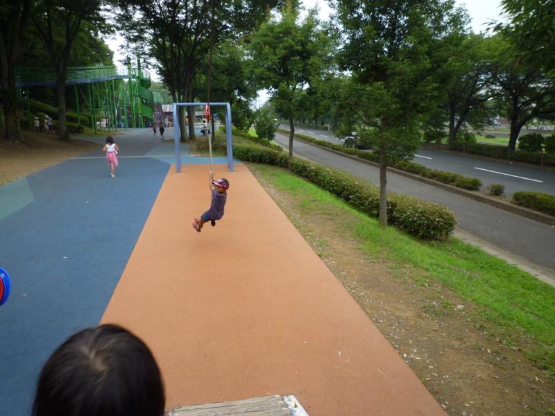 f:id:sasameyuki47:20130812144227j:image:w360