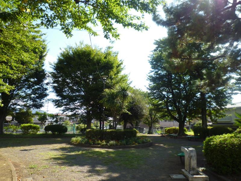 f:id:sasameyuki47:20130903083615j:image:w360