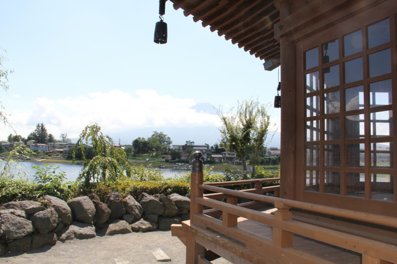 f:id:sasameyuki47:20130912120604j:image:w360
