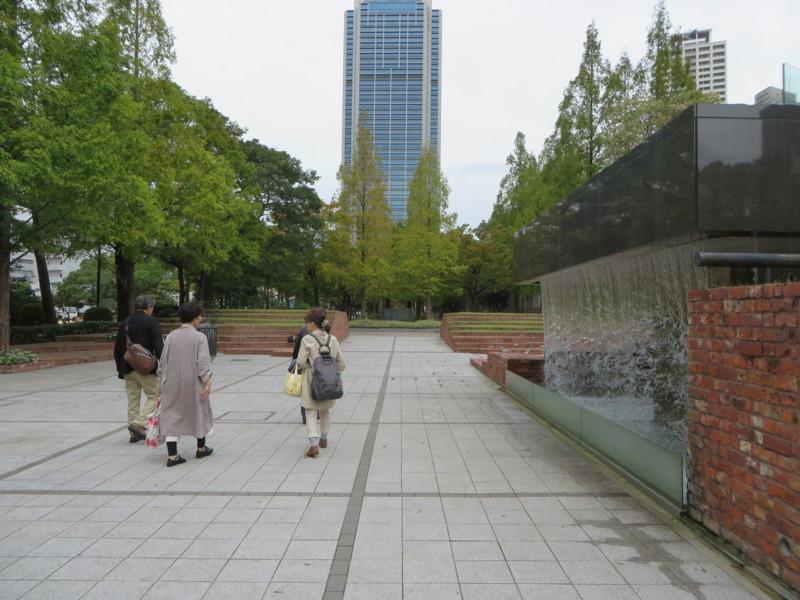 f:id:sasameyuki47:20131018094239j:image:w360