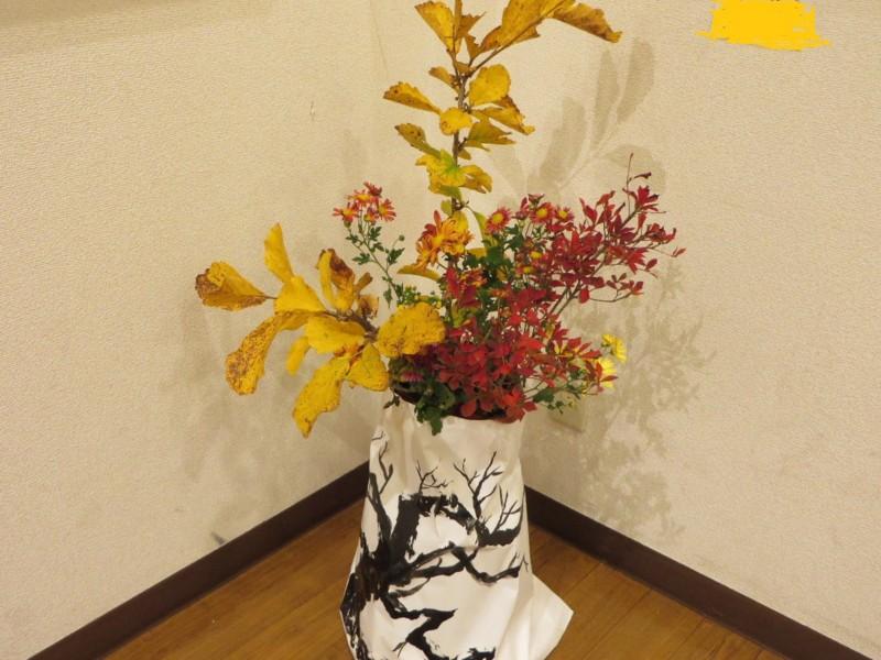 f:id:sasameyuki47:20131110113802j:image:w360