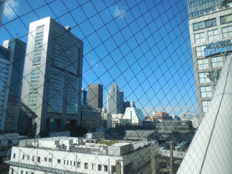 f:id:sasameyuki47:20131113131121j:image:w360