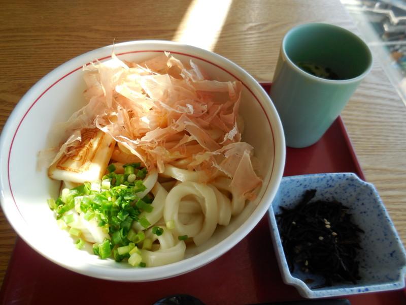 f:id:sasameyuki47:20131128113110j:image:w360