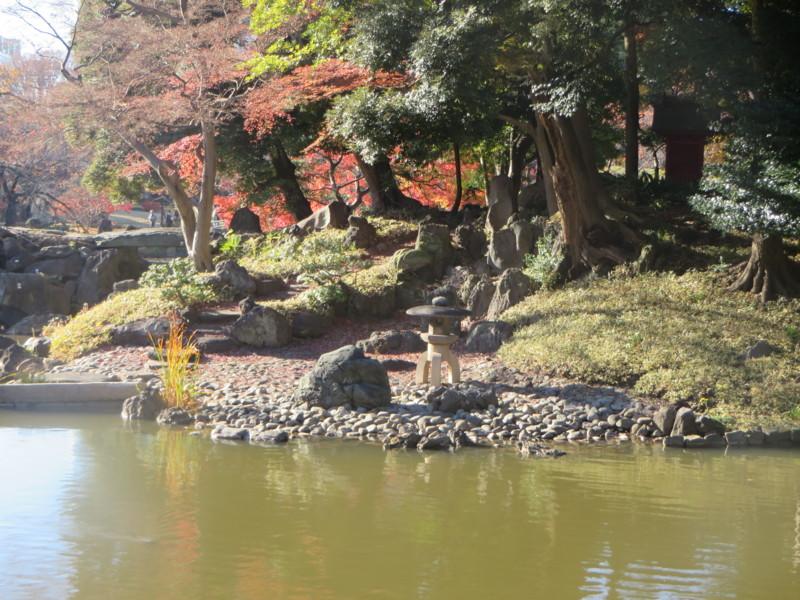 f:id:sasameyuki47:20131129135853j:image:w360