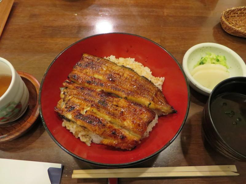f:id:sasameyuki47:20131209112648j:image:w360