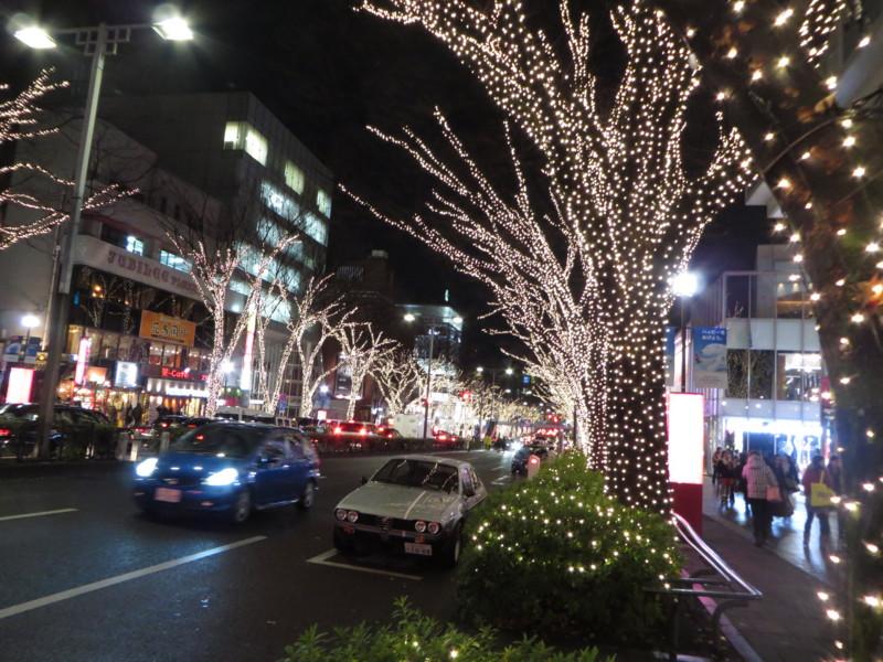 f:id:sasameyuki47:20131220172814j:image:w360