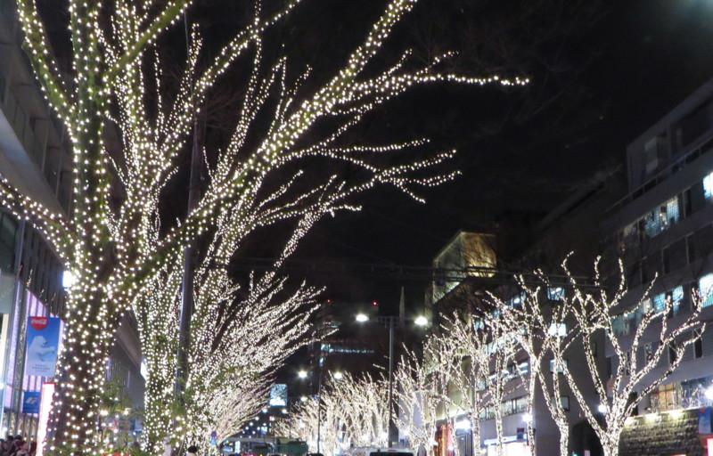 f:id:sasameyuki47:20131220172951j:image:w640