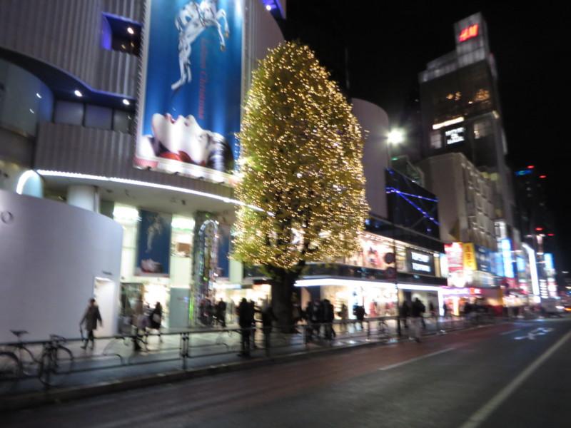 f:id:sasameyuki47:20131220173451j:image:w360