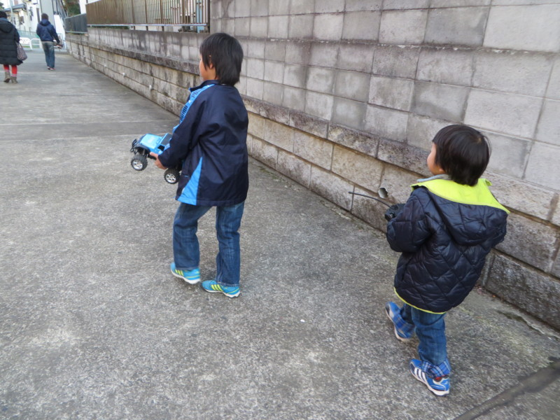 f:id:sasameyuki47:20140102153225j:image:w360
