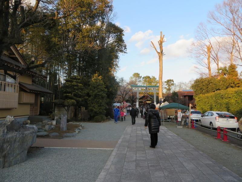 f:id:sasameyuki47:20140102155337j:image:w360